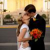 Wedding-9193