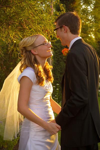 Wedding-9075