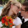 Wedding-9144