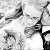 Weddingbw-1-40