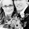 Weddingbw-1-19