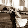 Weddingsepia-9062