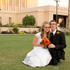 Wedding-9239