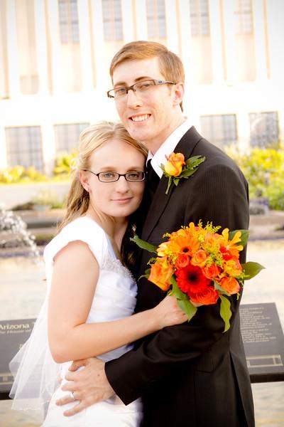 Wedding-9008