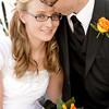 Wedding-9031