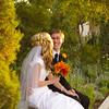 Wedding-9085