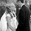 Weddingbw-9076
