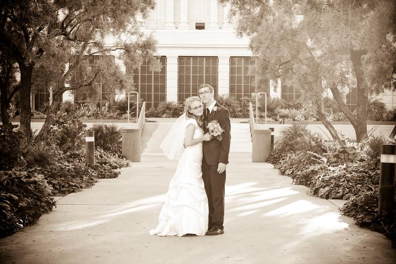 Weddingsepia-1-15