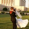 Wedding-9062