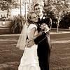 Weddingsepia-1-10
