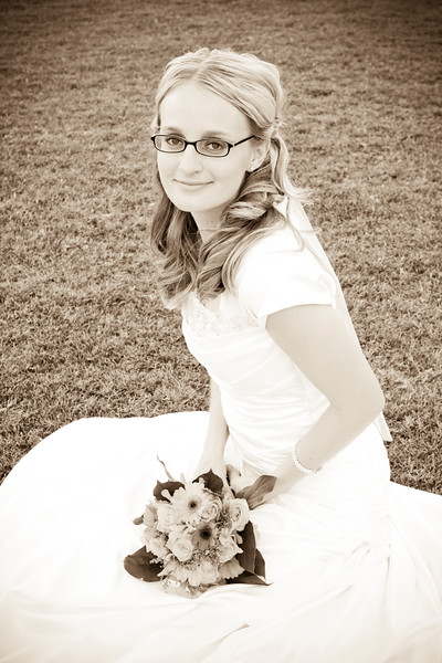 Weddingsepia-1-25