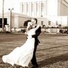 Weddingsepia-9066