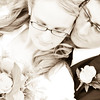 Weddingsepia-1-39