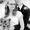 Weddingbw-9132