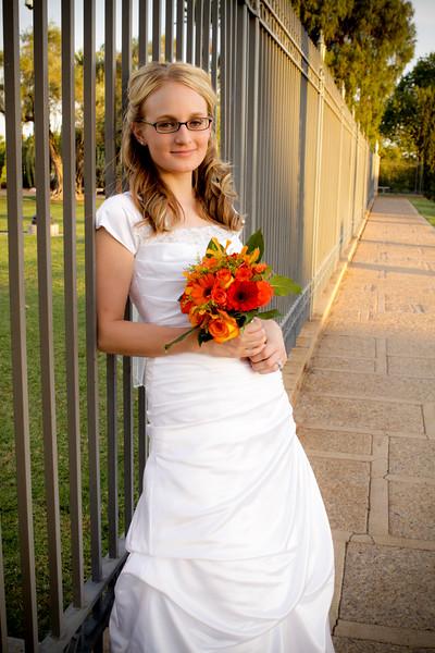 Wedding-9050