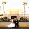 Wedding-9161