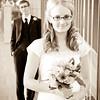 Weddingsepia-9038
