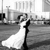 Weddingbw-9066