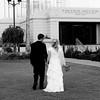 Weddingbw-9201