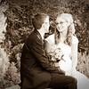 Weddingsepia-9089