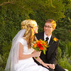 Wedding-9080