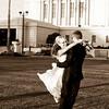 Weddingsepia-9060