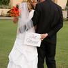 Wedding-9234