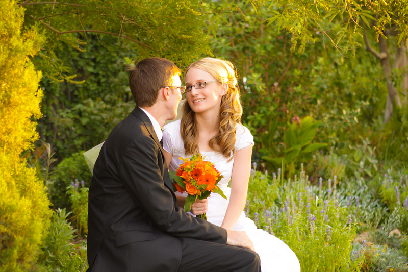 Wedding-9087