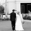 Weddingbw-9203