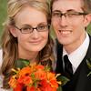 Wedding-9248