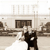Weddingsepia-9159