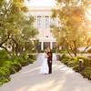 Wedding-1-13