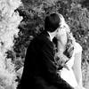 Weddingbw-9097