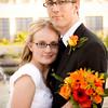 Wedding-9007