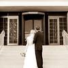 Weddingsepia-9119