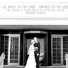 Weddingbw-9123