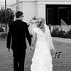 Weddingbw-9198