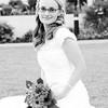 Weddingbw-1-28