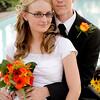 Wedding-9132