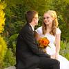 Wedding-9089