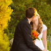 Wedding-9097