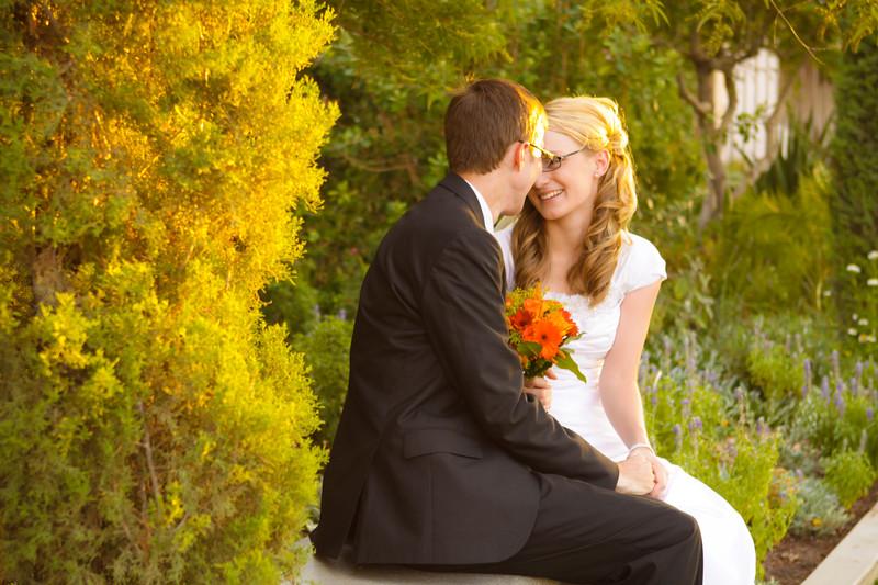 Wedding-9095