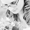 Weddingbw-1-31
