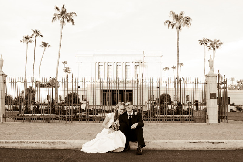 Weddingsepia-9161