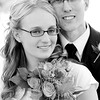 Weddingbw-9138