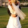 Wedding-9056