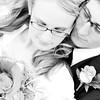 Weddingbw-1-39