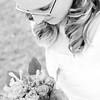 Weddingbw-1-30