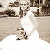 Weddingsepia-1-26