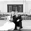 Weddingbw-9155
